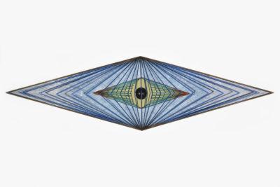 Eye by Alter Ego 1