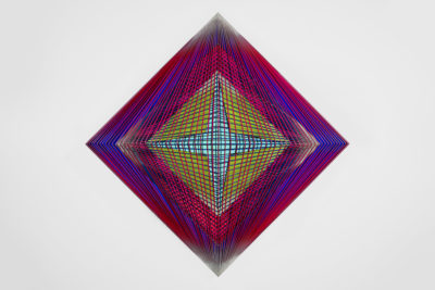 RGB by Alter Ego 1