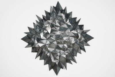 Supernova by Alter Ego 1