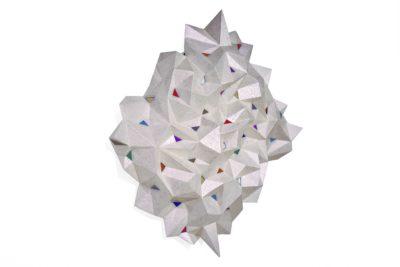 White Stone by Alter Ego 8